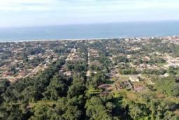 Título do anúncio: Terreno 360m² - Parcelado - Praia do Imperador - Itapoá-SC