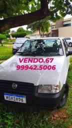 VENDO TROCO FINANCIO 12.950