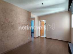 Título do anúncio: Apartamento à venda com 2 dormitórios cod:875596