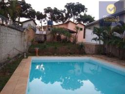 Título do anúncio: Casa com 3 dorms, Trevo, Belo Horizonte - R$ 800 mil, Cod: 481