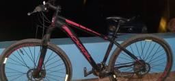 Bike oggi aro 29 1500