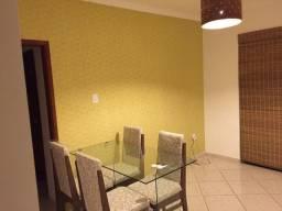 Título do anúncio: Apartamento Sem Mobiliado no Bairro de Sta. Edwiges, com 2 Quartos (1 Suíte)!