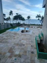 Título do anúncio: Edf Maria Juliana Av. Boa Viagem/400m/4 suites/ luxo/3 vagas/andar alto.
