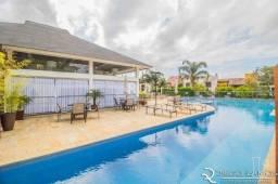 Casa à venda com 4 dormitórios em Lomba do pinheiro, Porto alegre cod:VP87715