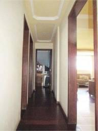 Título do anúncio: Apartamento para aluguel, 3 quartos, 1 vaga, Santo Antônio - Divinópolis/MG