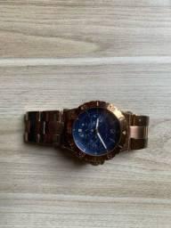 Título do anúncio: Relógio Michael Kors MK-5410