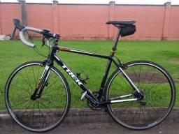 Título do anúncio: Bike Speed Trek Tam 54