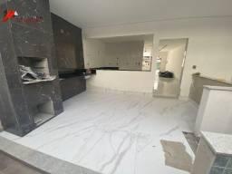 Título do anúncio: Casa em fase final de obra no Lagoa Santa com 03 suítes e  fino acabamento