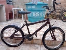 BMX Aro 20