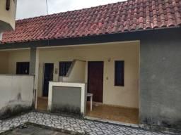 Título do anúncio: casa no centro de muriqui