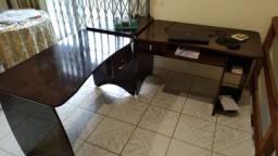 Título do anúncio: Mesa escrivania