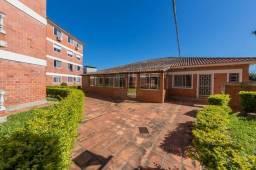Apartamento para alugar com 1 dormitórios em Centro, Pelotas cod:2426