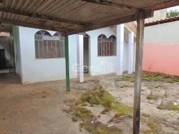 Título do anúncio: Apartamento para aluguel, 3 quartos, 1 vaga, SAO MIGUEL - Divinópolis/MG
