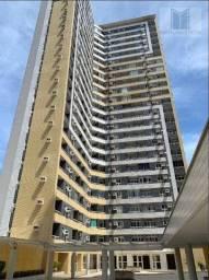Fortaleza - Apartamento Padrão - Papicu