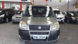 Fiat Doblo 1.8 Flex HLX  2011 sete lugares por 38.900,00 tel Whatsapp Júlio *