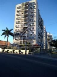 Título do anúncio: Apartamento à venda com 2 dormitórios em Mutondo, São gonçalo cod:876065