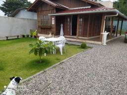 #otima Casa#mista, madeira tratada#praia itajuba#Barra Velha