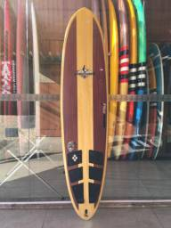 Fun Board 7'5