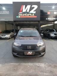 Título do anúncio: Fiat/ Strada Endurance 1.4 completa