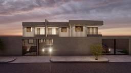 Título do anúncio: Casa à venda, 3 quartos, 2 suítes, 2 vagas, Itapoã - Belo Horizonte/MG