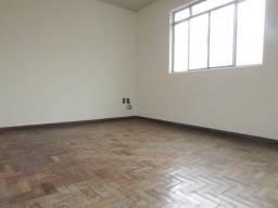 Título do anúncio: Apartamento para aluguel, 3 quartos, 1 vaga, SAO JUDAS TADEU - Divinópolis/MG