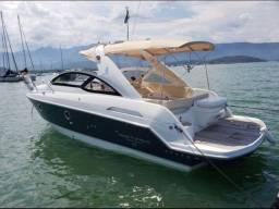 Lancha Beneteau GT 35