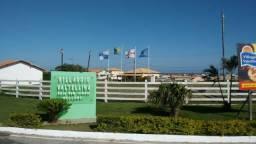 Terrenos e casas cond. fechado Arraial do Cabo
