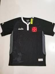dd95f6a0f1 Camisas e camisetas em Fortaleza e região