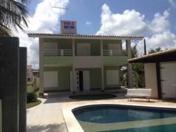 Itamaracá Beira Mar Vendo Linda Casa próximo ao Forte Orange 5 quartos