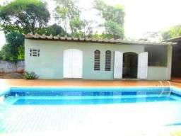 Chácara à venda em Londrina, 3.000m²