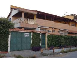 2 Casas -3 quartos, garagem pra 3 carros, área, quintal, Centro de São João de Meriti