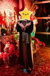 Roupa indiana para festa- modelo Masculino