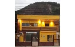 Flats novinhos p/ aluguel Próximo à Itacoatiara