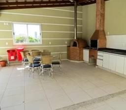Apartamento parque amazônia 2 quartos near forest