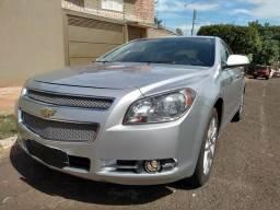 GM - Malibu 2.4 LTZ 2010/2011 - 2011