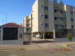 Residencial Carandá - Sóter