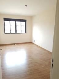 Apartamento Bacacheri 181m2 - 475 mil