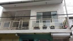Vendo  apartamento no conj Estelio Maroja c/3/4 Leia o anuncio