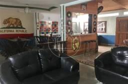 Casa à venda com 5 dormitórios em Ipanema, Rio de janeiro cod:822525