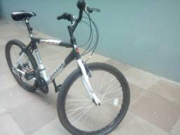 Bike de barbada!!