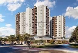 Smart Park Residence - Empreendimento - Apartamentos em Lançamentos no bairro Ce...