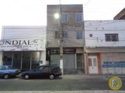 Escritório para alugar em Centro, Crato cod:49773