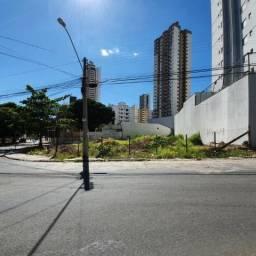 Oportunidade -Lote de esquina 450 m2 - Setor Pedro Ludovico