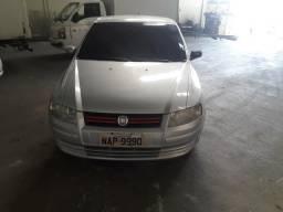 Fiat stilo 2oo5 - 2005
