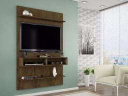 Painel Tv Lcd 47 polegadas Direito de Fabrica