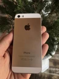 IPhone 5s 64 leia toda descrição