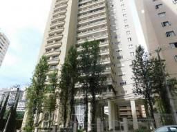 Apartamento à venda com 4 dormitórios em Batel, Curitiba cod:AP0042