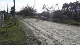 Terreno Arroio do Sal no balneário Torres sul
