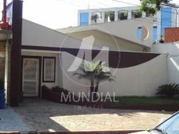 Sala comercial para alugar em Jd america, Ribeirao preto cod:49315