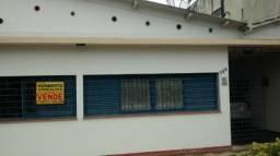 Casa na Rua D. Pedro II nº 290 - bairro - Pontal
